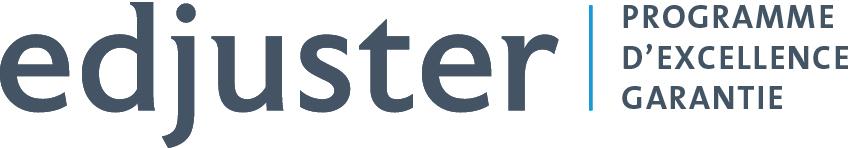 Logo 2016_FR