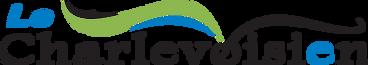 logo-charlevoisien.png