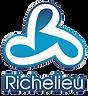 Ville_Richelieu_logo_transparent.png