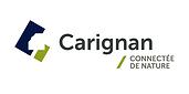 Logo Carignan - accroche(2).png