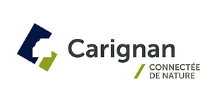 Logo Carignan - accroche(2).png