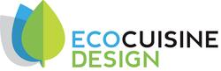 Écocuisine Design