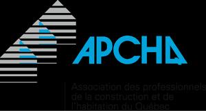 Logo-APCHQ-coul.png