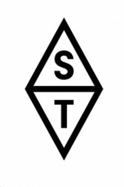 logo somme toute