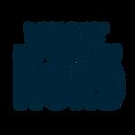 VDN_Logo.png