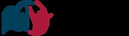 Logo-Ville-St-Jean.png