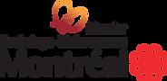 Logo hochelaga.png
