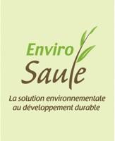 scr_envirosaule2