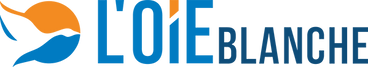 oie-blanche-logo.png