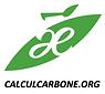 LOGO_AÉ_CALCULCARBONE.png