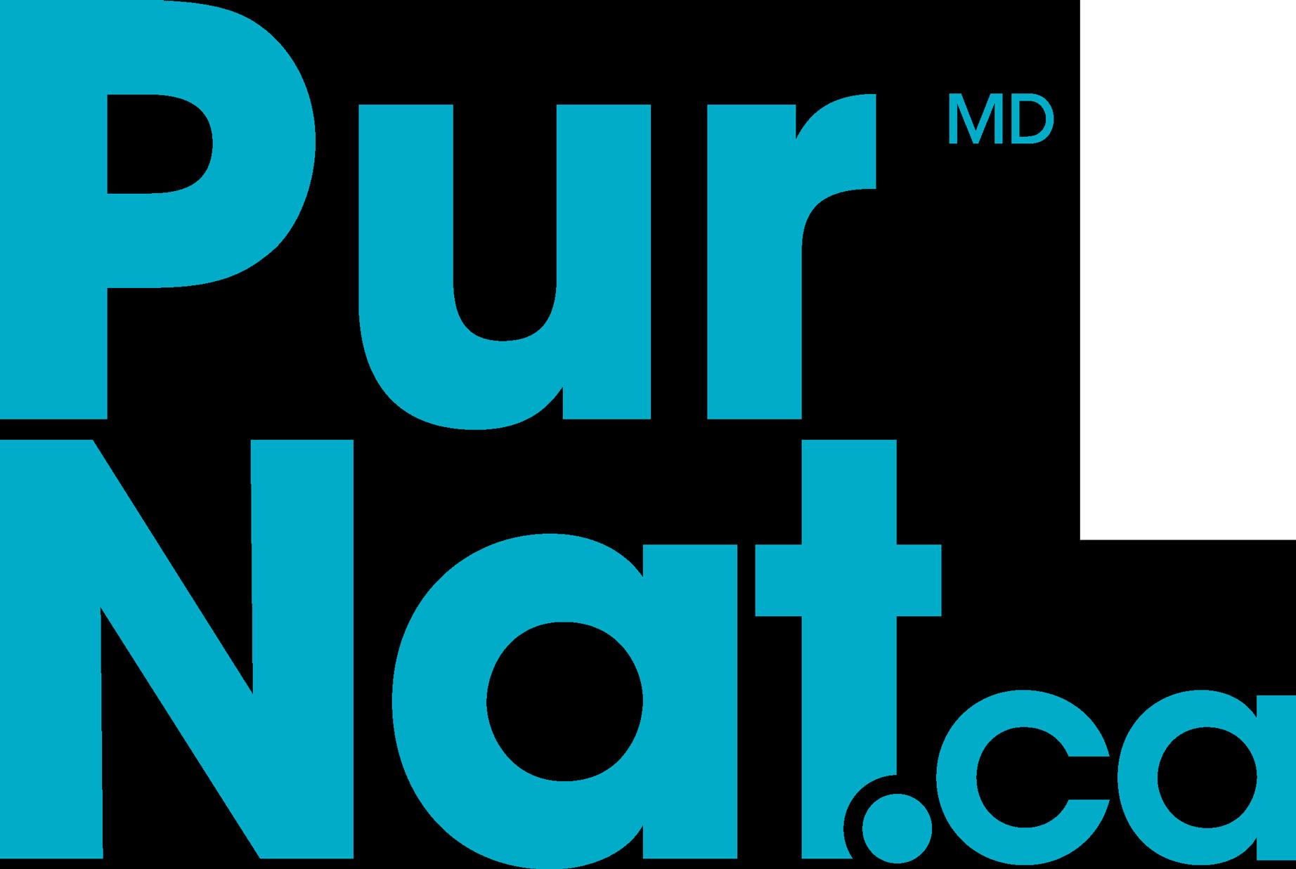 logo_PurNat