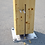 Thumbnail: Vis SBD - 115mm autoforeuses (Boîte 50)