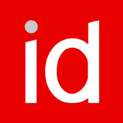 info-dimanche_logo.png