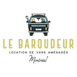 lebaroudeur_logo_RVB - full.png