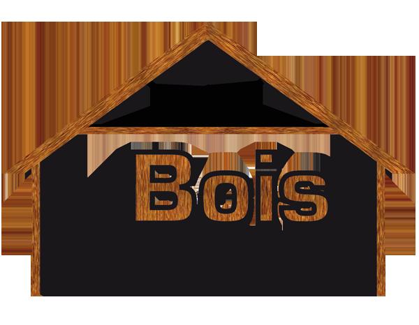 logo-boishamel.png