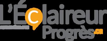 eclaireur_progres_logo.png