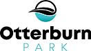 Logo Otterburn Park.png