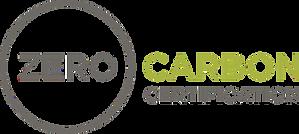 ZeroCarbon_Logo_Color_1000px-2.png