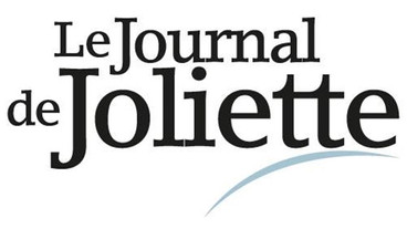 le-journal-de-joliette-logo.jpg