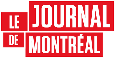 journal_de_mtl_logo.png
