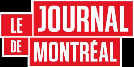 journal_de_mtl_logo.png