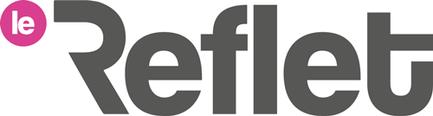 le-reflet-logo.png