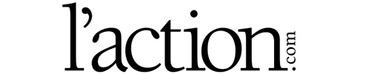 logo_Laction.jpg