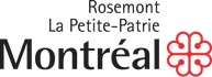 1280px-Logo_Mtl_Rosemont-La-Petite-Patrie.svg.png