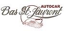 Autocar BSL.png