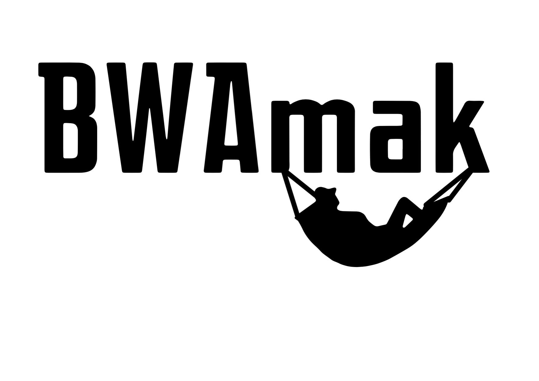 BWAmak