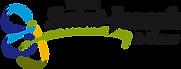 logo St-Joseph.png