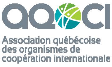 Logo Aqoci