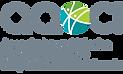 Logo Aqoci.png