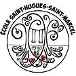 École Saint-Hugues.png