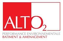 Alto2.png