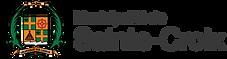 logo_municipalite_sainte_croix.png