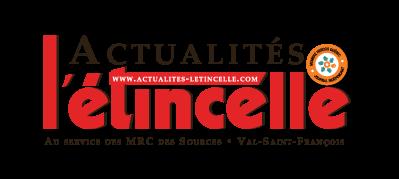 Etincelle-Logo-OFFICIEL.png