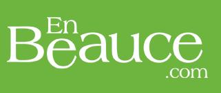 en_beauce_logo.png