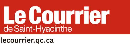 Logo courrier Nouveau 2016.jpg