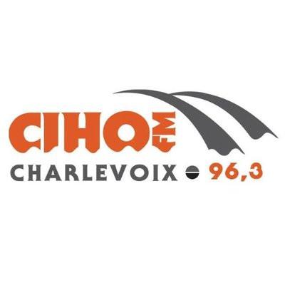 CIHO_fm_logo.jpg