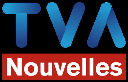 TVA_Nouvelles.svg.png