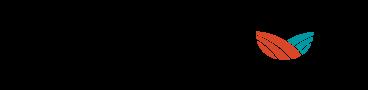le_clairon_logo.png