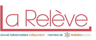 la_releve_logo.png