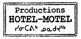 Hotel-Motel_Logo_Inuktituk.png