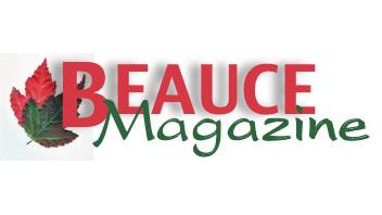 Logo_beauce_magazine.jpg