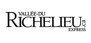 logo-valleedurichelieu.jpg
