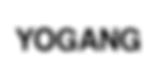 Logo Yogang.png