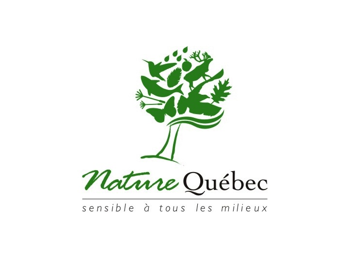 2119_-_Nature-Quebec_-_logo