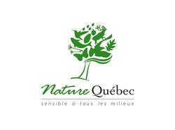 2119_-_Nature-Quebec_-_logo