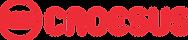 Croesus-Logo-RVB (1).png